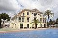 Rutes Històriques a Horta-Guinardó-can carabassa 04.jpg