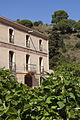 Rutes Històriques a Horta-Guinardó-can soler 07.jpg