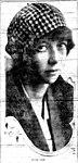 Ruth Bancroft Law circa 1915.jpg