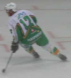 Ryan Jardine crop.jpg