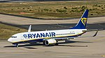 Ryanair - Boeing 737-8AS - EI-FTF - Cologne Bonn Airport-0257.jpg