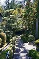 Ryosenji Nara Japan27s3.jpg