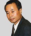 Ryosuke Ohashi.2.jpg