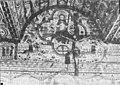 Södra Råda gamla kyrka - KMB - 16000200148825.jpg