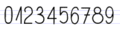 Sütterlin numerals.png