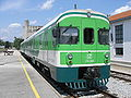 Sž series 711 train (green 06).JPG