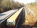 S-Frohnau (Frohnau Railway Station) - geo.hlipp.de - 32724.jpg