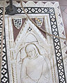 S. croce, tomba sul pavimento 99.JPG