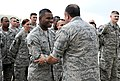 SACEUR visits Incirlik Air Base 140731-F-GH936-117.jpg