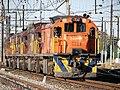 SAR Class 34-000 34-054.JPG