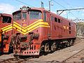 SAR Class 5E1 Series 5 E941.JPG