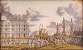 SA 36355-Strijd tussen patriotten en prinsgezinden bij de Kattenburgerbrug 30 mei 1787.jpg
