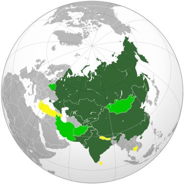 375px-SCO_MAP_10_July_2015_-_Including_t