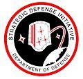 SDI Logo.JPG
