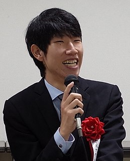 Daichi Sasaki