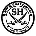 SH Knives Exporter logo.jpg