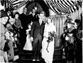 SLNSW 10171 WhitneyFriend wedding St Johns Church Darlinghurst.jpg