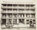 SLNSW 479546 43 Royal Hotel.jpg