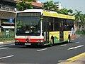 SMRT-MB-OC500LE-B1.jpg