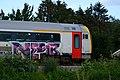 SNCB NMBS Class 41 Autorail AR41(1).jpg