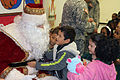 SOCSOUTH gives back during the holidays 141208-A-WP252-002.jpg