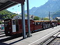 SPB at Wilderswil Station.jpg