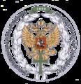 SPbSPU Logo.png
