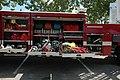 SRVFPD Truck 34 03.jpg