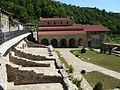 SS.Forty Martyrs Church (Veliko Tarnovo) E2.jpg