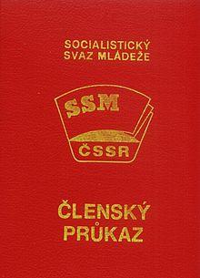[220px-SSM_clenska_legitimace.jpg]
