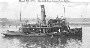 SS Brilliant (1903).jpg