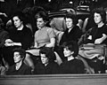 ST-9-8-62. First Lady Jacqueline Kennedy and Others Attend State of the Union Address.jpg