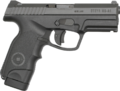 STEYR-PISTOL-M9-A1.png
