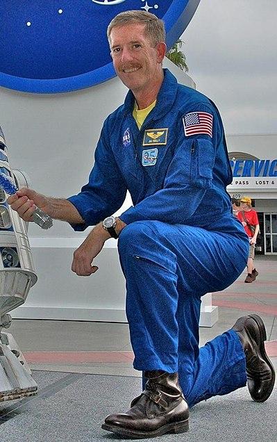 File: STS120Lightsaber.jpg