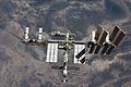 STS132 undocking iss5.jpg