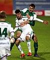 SV Mattersburg vs. SK Rapid Wien 2015-11-21 (101).jpg