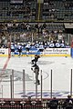 SWAT team landing on the ice (401710633).jpg