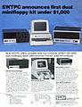 SWTPC 6800 Computer Oct 1977.jpg