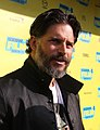 SXSW 2016 - Joe Manganiello (25752717202) (cropped).jpg