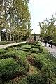 Saadabad Palace (6223591445).jpg