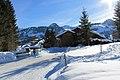 Saanenmöser - Plani - Rellerli - panoramio (17).jpg