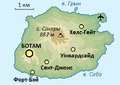Saba Isle be.png