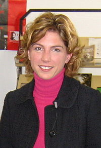 Sabine Baetzing.jpg