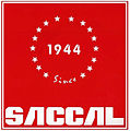 Saccal Logo.jpg