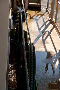 Sackville ferry gnangarra-21.jpg