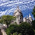 Sacré-Coeur Paris.jpg