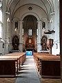 Sacre Coeur Kirche - 4.jpg