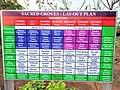 Sacred groves lay out plan Biodiverstiy park, RCD Govt. Hospital, visakhapatnam.jpg