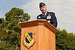 Sage takes command of 4th FW 160630-F-PJ015-027.jpg
