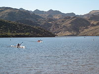 Saguaro Lake Arizona-Desert Rage III Adventure Race.jpg
